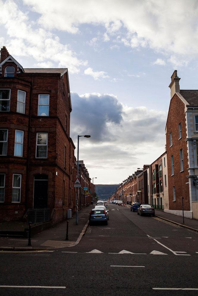 Belfast_02_38