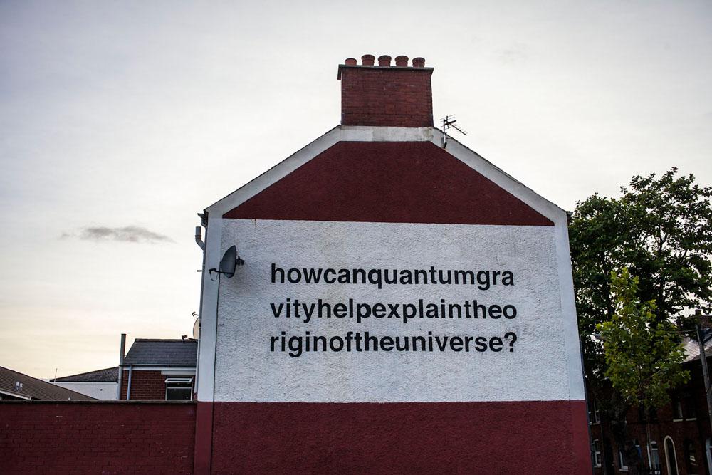 Belfast_02_41