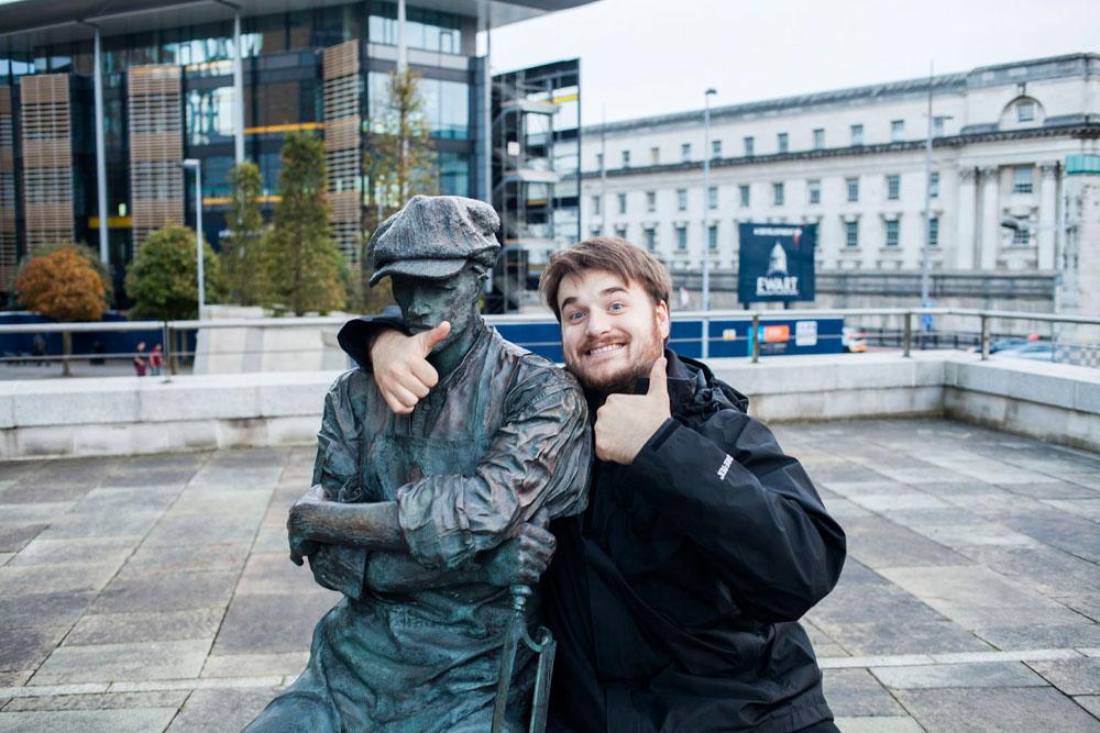 Belfast_02_43