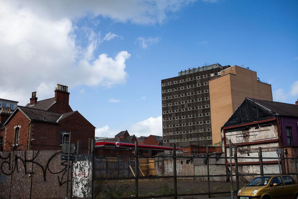 Belfast_03_04