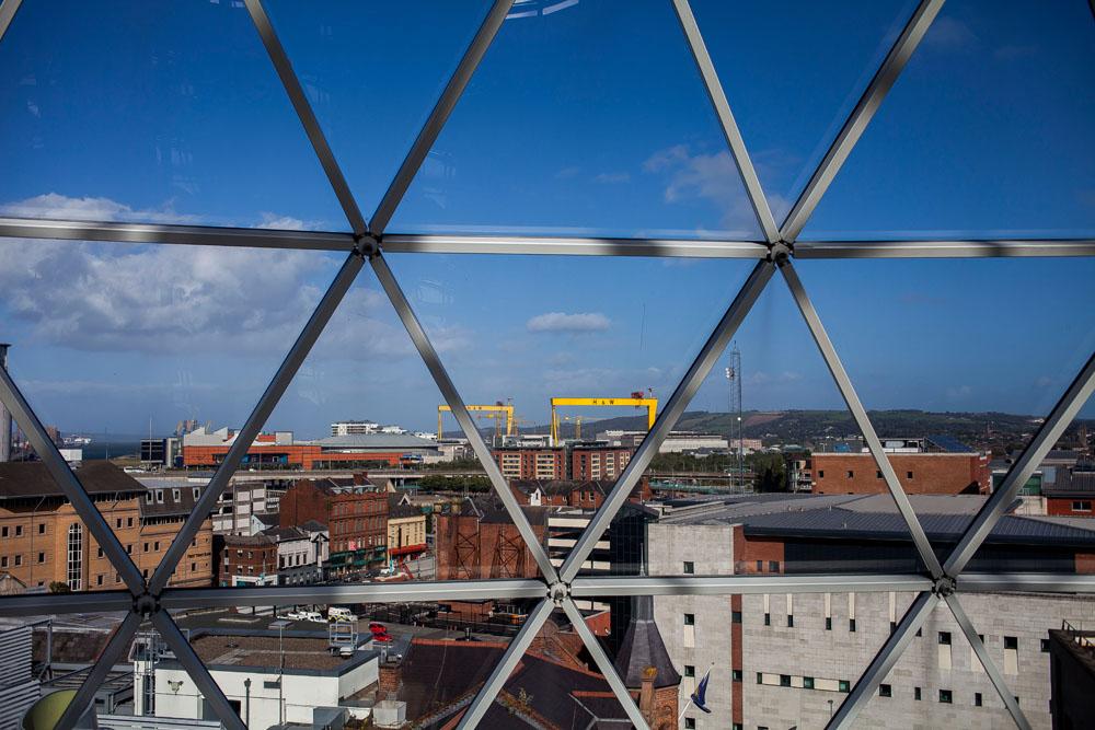 Belfast_03_06