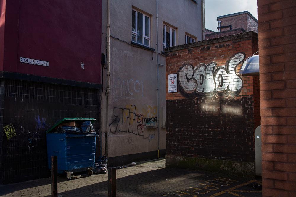 Belfast_03_09