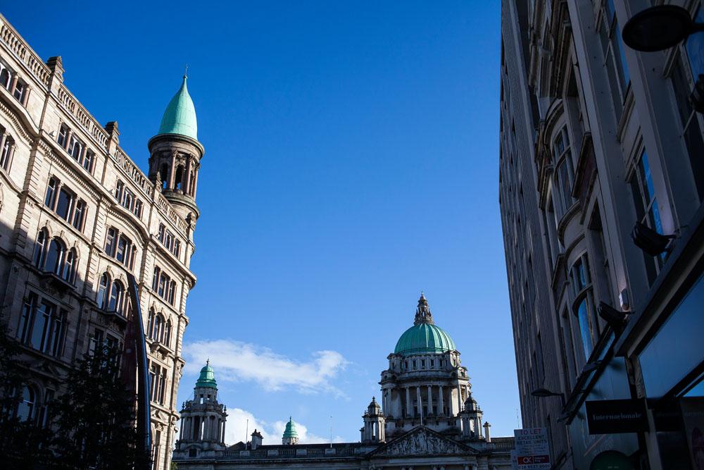 Belfast_03_12