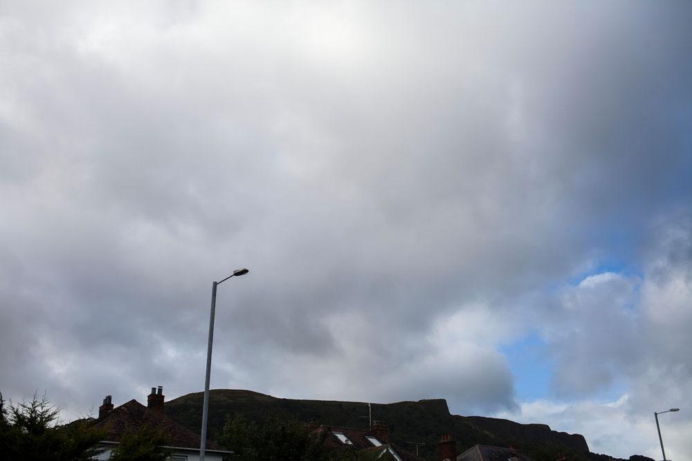 Belfast_04_40