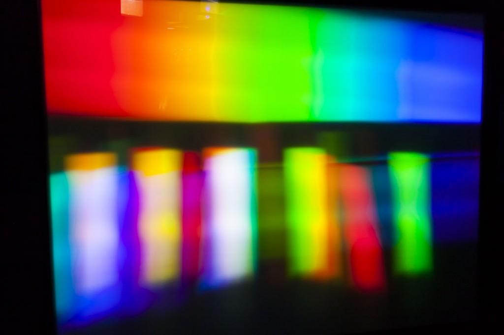 Spectrum_03