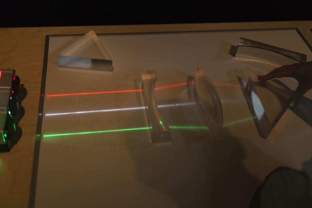 Spectrum_06