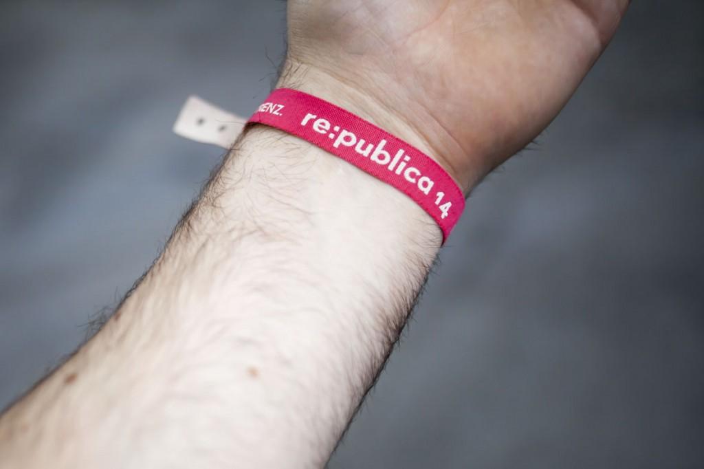 republica_01