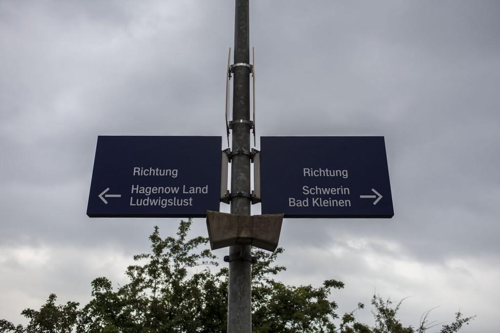 Hamburg_13