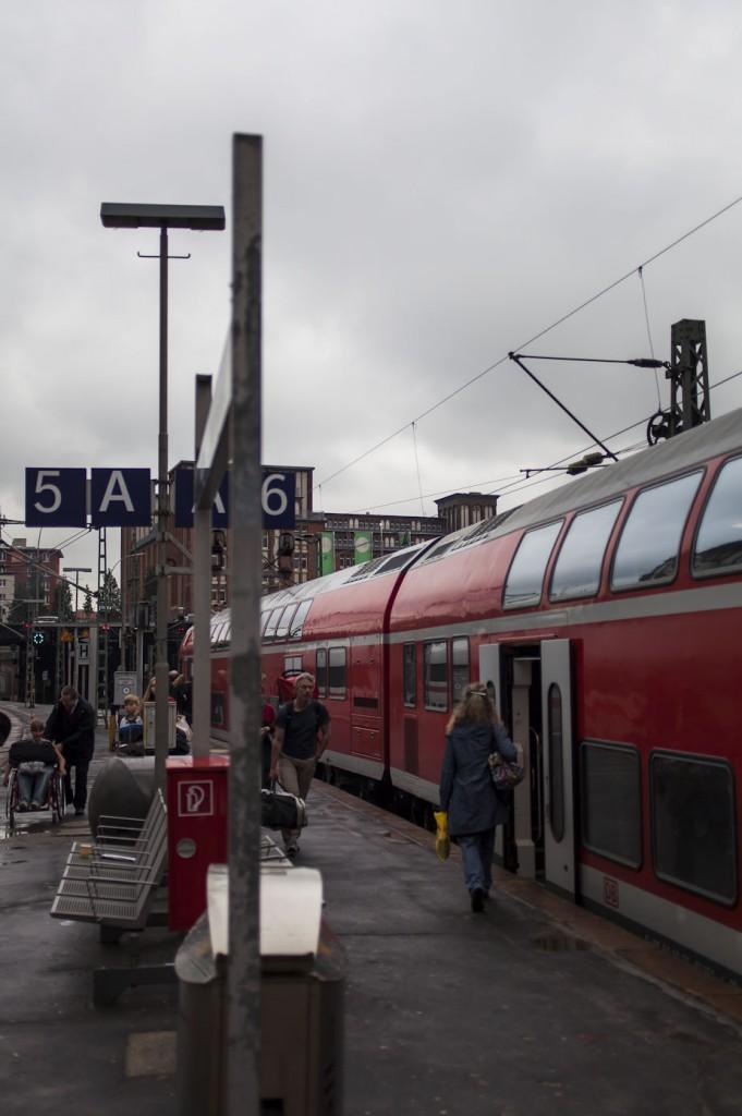 Hamburg_20