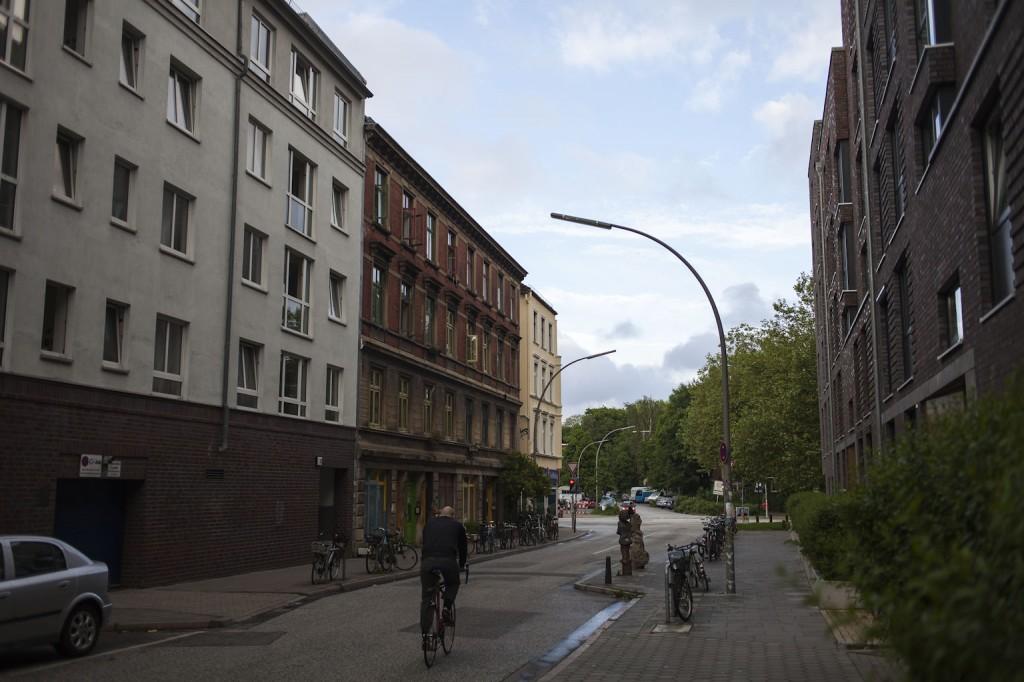 Hamburg_24