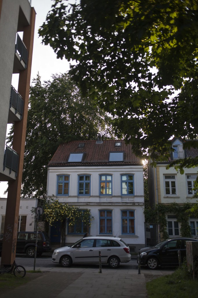Hamburg_27