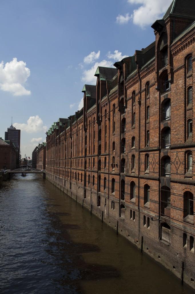 Hamburg_63