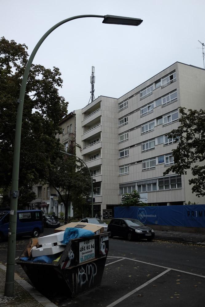 wilmersdorf_05
