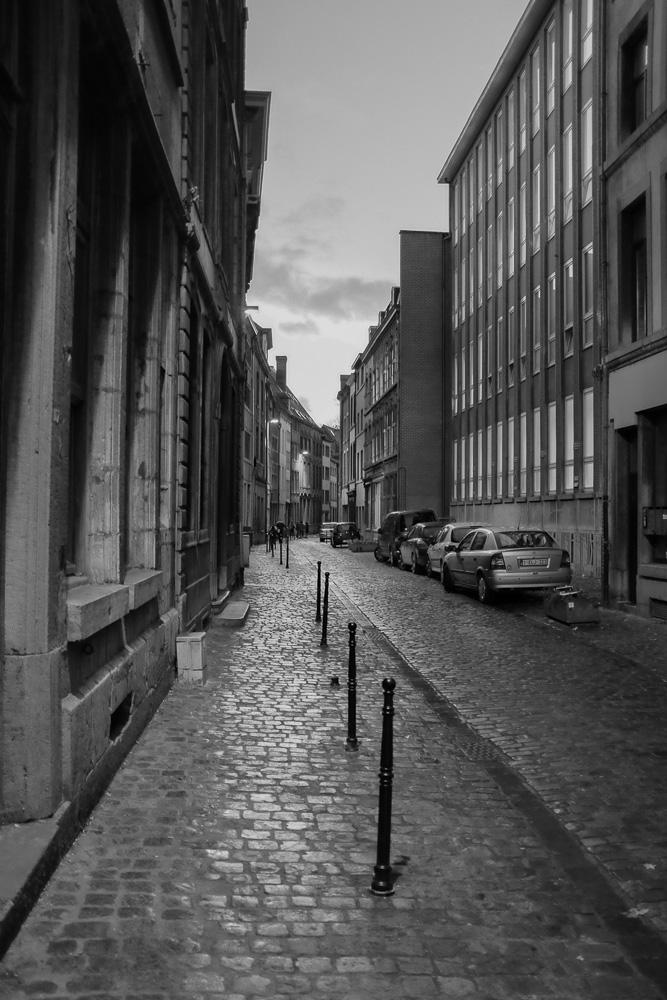 Namur-21