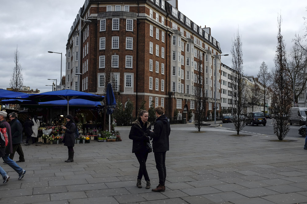 london_34