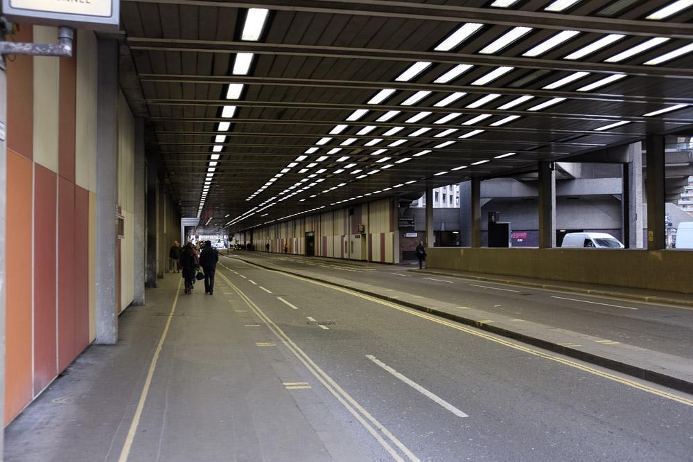 london_68