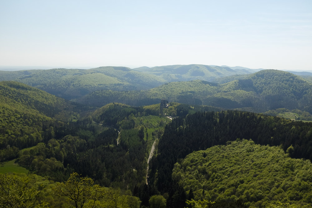 Alsace_16