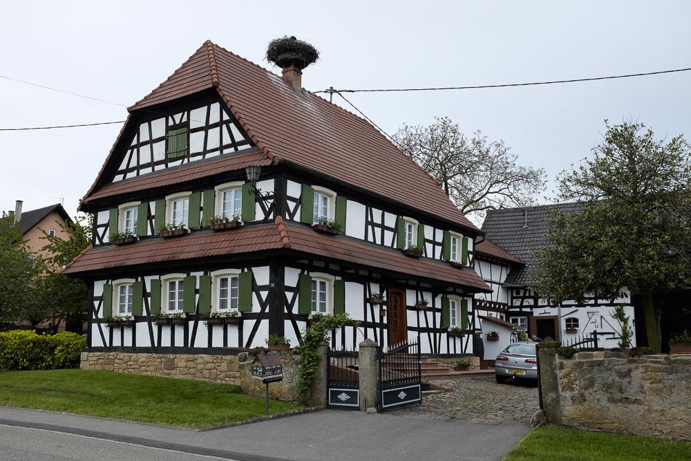 Alsace_29