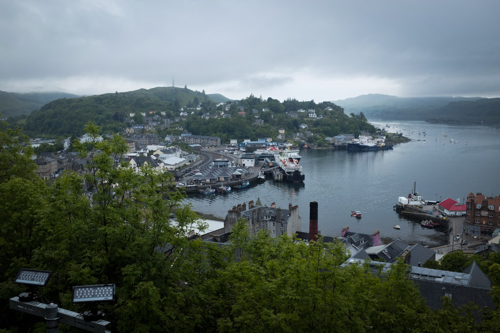 Tobermory-to-Ben-Lomond_42