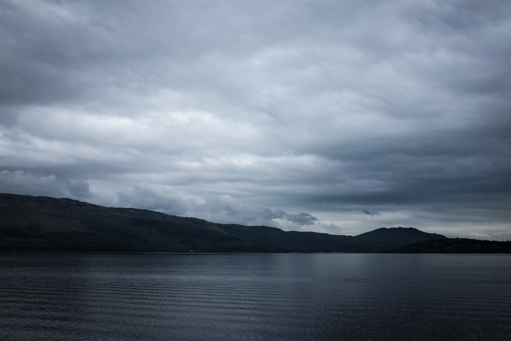 Tobermory-to-Ben-Lomond_46