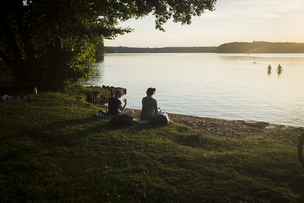 Stechlinsee_05