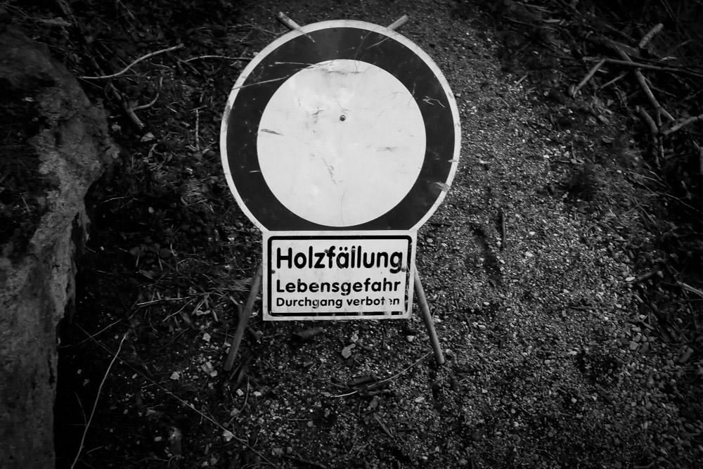 Harz_04