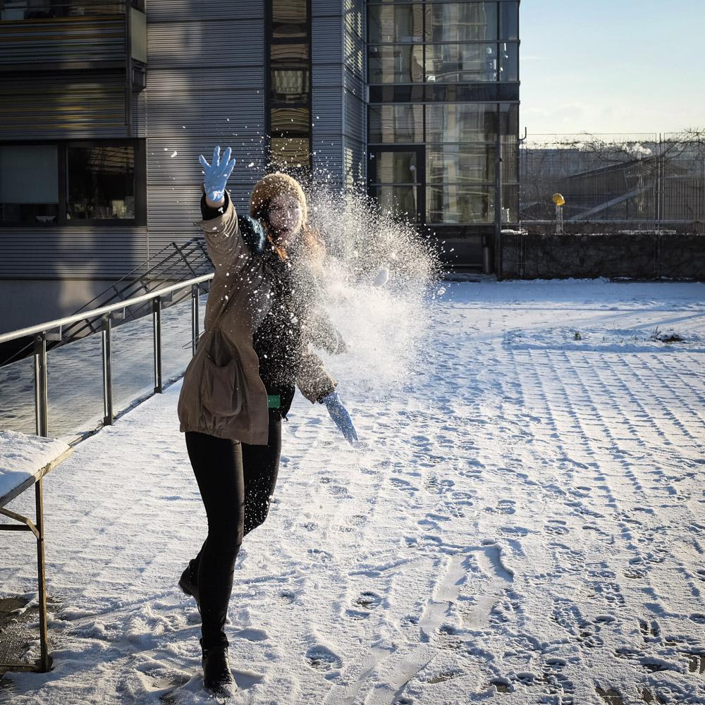 Tegan-Schnee-01