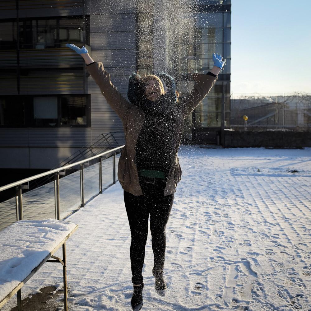 Tegan-Schnee-02
