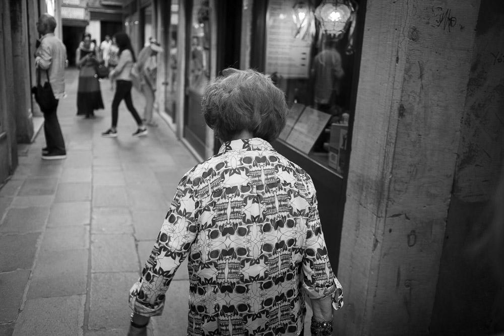 Flickr_10