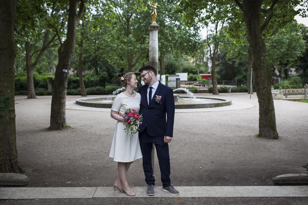 Hochzeit_47