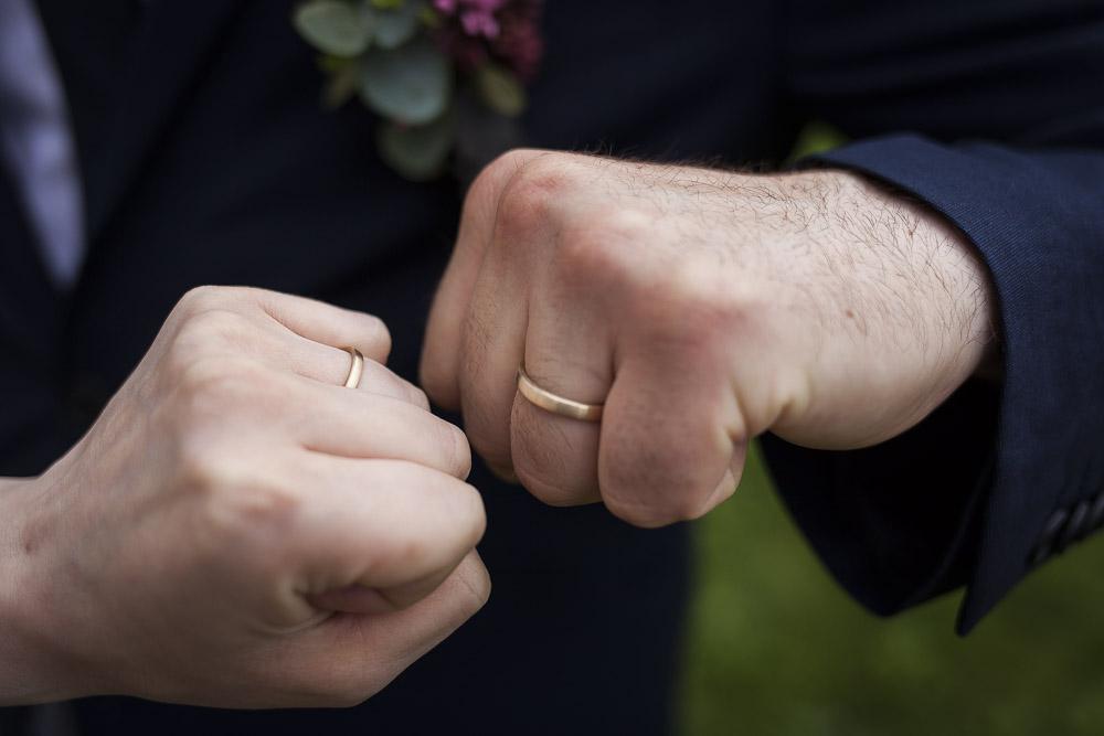 Hochzeit_51
