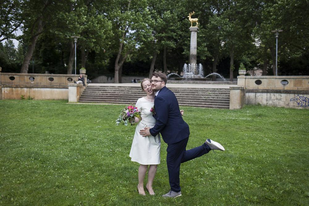 Hochzeit_52